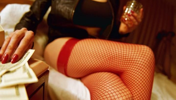 how-much-will-your-las-vegas-escort-cost